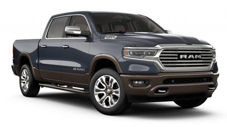 larrys_trucks_ram1500_laramie_longhorn_steel