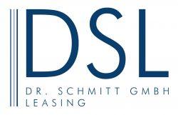Logo_DSL_Relaunch_2019_Blau